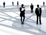 Empresas asociadas de la Asociación Empresarial de Alcorisa