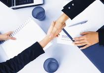 Ofertas de Empleo Currículum Vitae CV Asociación Empresarial Alcorisa