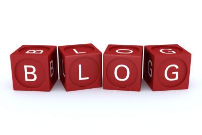 blog empresalcorisa asociación empresarial alcorisa noticias novedades
