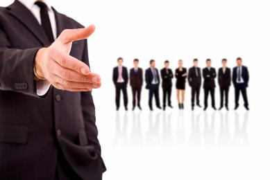 empleo asociacion empresarial alcorisa